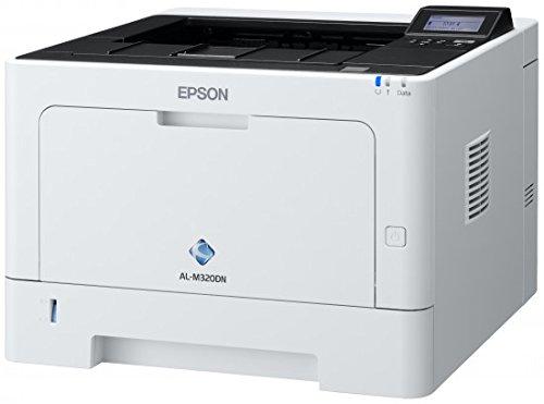 Epson Workforce AL-M320DN - Pr -
