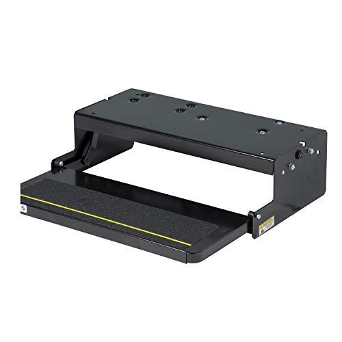 KWIKEE 905323000 Kwikee Miniature Rectangular Magnetic Switch 905323000