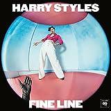 Fine Line [Vinilo]