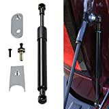 Truck Tailgate Assist Lift Support Shock Strut for 2015-2020 Chevy Colorado & GMC Canyon