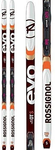 Rossignol 2016 OT 65 NIS Cross-Country Skis