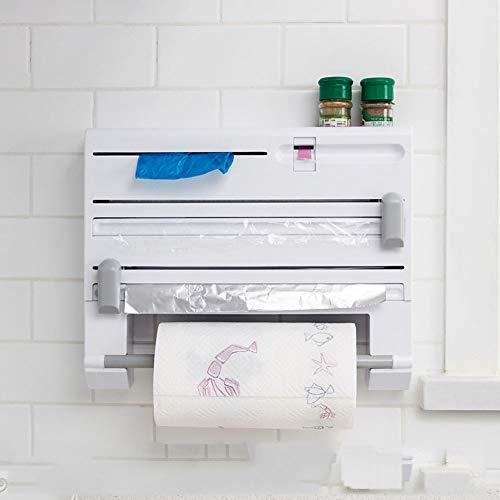YASHANG Portarrollos de papel de cocina