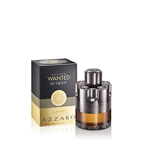 Azzaro Eau de Cologne für Männer 1er Pack (1x 50 ml)