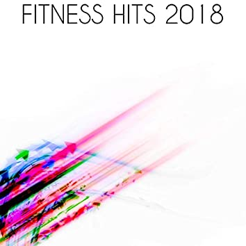 Fitness Hits 2018