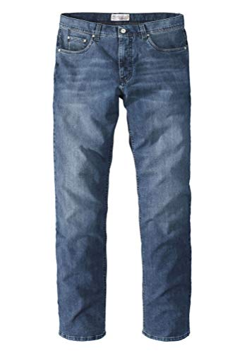 Redpoint 5-Pocket Jeans Langley
