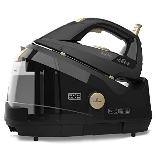 Black+Decker ES9180200B