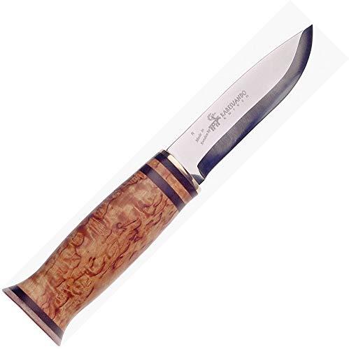 Karesuando KAR4033 Messer Paltsa feste Klinge