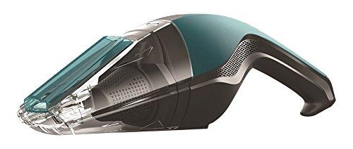 Dirt Devil Cordless Handheld Vacuum Cleaner, Quick Flip 8V Lithium...
