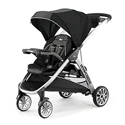 chicco double stroller, End of 'Related searches' list