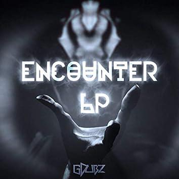 Encounter [Original Mix]