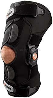 Breg Freestyle OA Arthritis Knee Brace (Medium Right Medial)