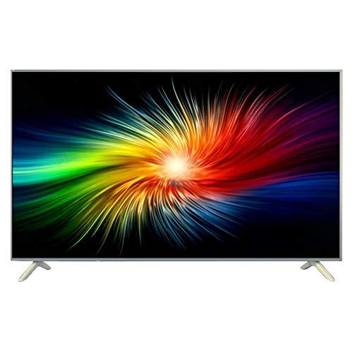 XZZ TV LCD, Red Inteligente, Control por Voz, Interacción Multipantalla, Protección Ocular, A Prueba De Explosiones, Cuerpo Delgado Y Liviano, 32/42/50/55 Pulgadas