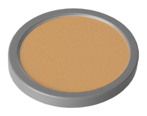 Cake Makeup 35 g, B1 heller Hautton beige