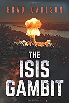 The ISIS Gambit