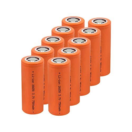 RitzyRose Batería AAA 1.2 v 1000 Mah, BateríAs Recargables De Nimh Batería De Gran Corriente + DIY para Teclado MP3 4PCS
