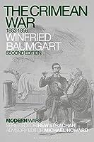 The Crimean War: 1853-1856 (Modern Wars)