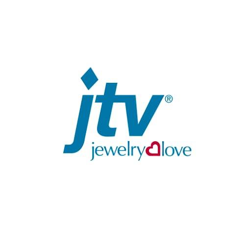 JTV Live