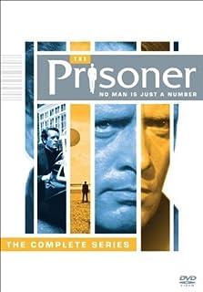 良いおすすめ囚人:A&Eホームビデオによる完全なシリーズと2021のレビュー