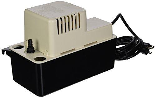 Little Giant 554451 VCMA-20UL Pump Condensate