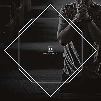 Dádiva Music, Vol. 1