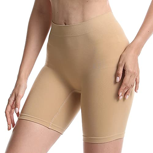 Top 10 best selling list for lycra shorts womens