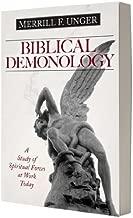 Best christian demonology books Reviews
