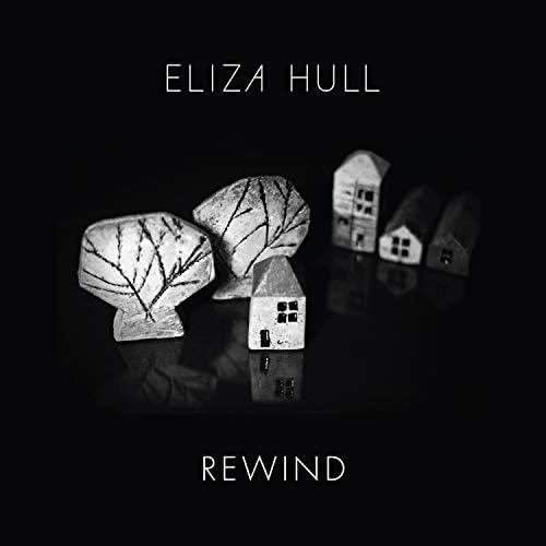 Eliza Hull