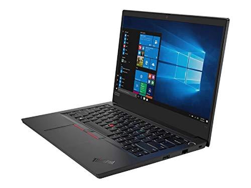 Lenovo THINKPAD E14 G2 - Intel Core i5-1135G7 2,40GHz (Win10)