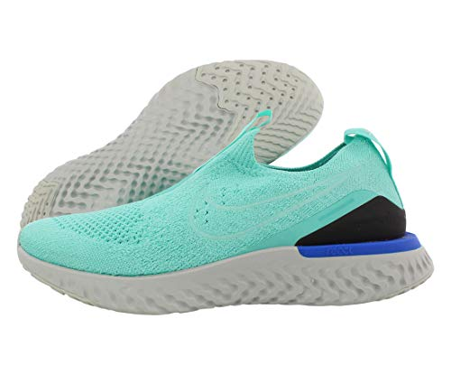 Top 10 best selling list for shoes color turquoise