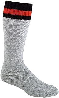 FoxRiver Outdoor Thermal Heavyweight Mid-Calf Boot Wool Socks