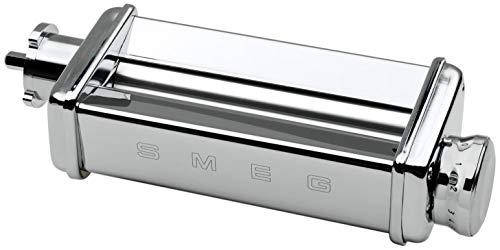Smeg SMPR01 accessorio e fornitura casalinghi