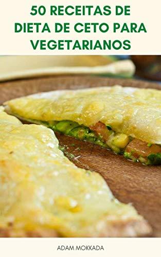 Livro De Cozinheiro Sem Carboidratos Para Dieta Vegetariana ...