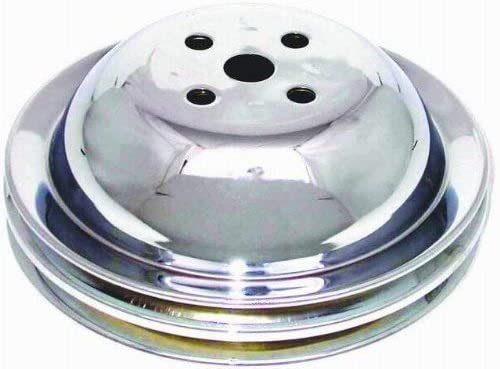 Max 60% online shop OFF Racing Power R9815 Pump Pulley Water