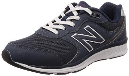 [New Balance(ニューバランス)] ウォーキングシ...