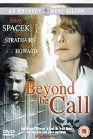 Beyond the Call [DVD]