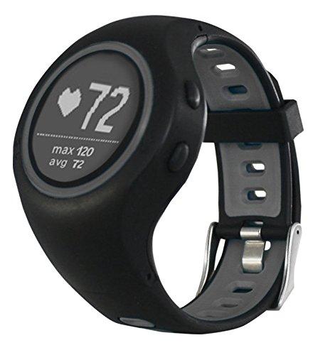 Billow Technology Reloj Hombre de Digital con Correa en Ninguno XSG50PROG