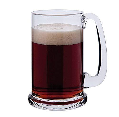 Dartington Real Ale - Boccale