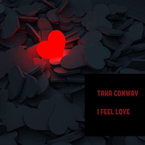 Taha Conway