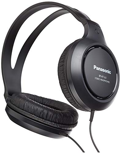 Panasonic Deutschland GmbH - Consumer Electronics -  Panasonic