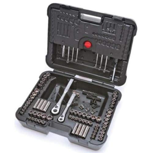 Craftsman 936220 220-Piece Mechanic's Tool Set with Case