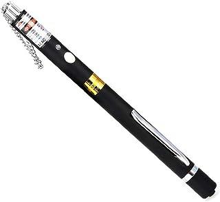 Vezeloptische kabeltester 30 mw zichtfout-locator-vezeltester, rood-lichtglasvezelkabeltester