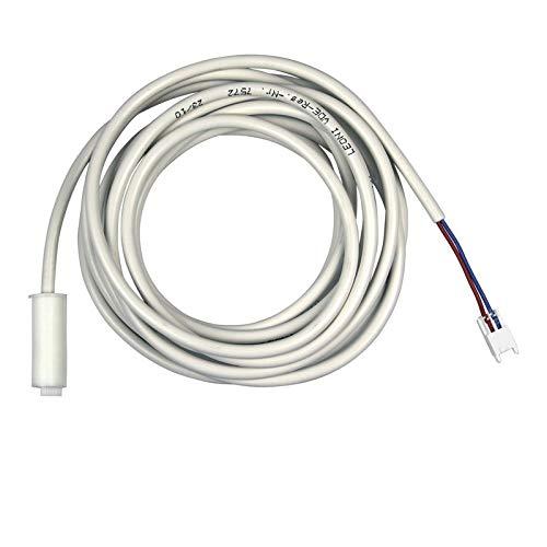 Liebherr Sonda de Temperatura NTC con Cable refrigerador 6942012 ...