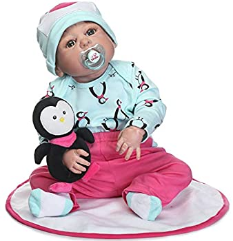 innocent baby dolls