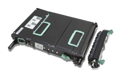 Ricoh 406664 Image Transfer Unit Type SP C430