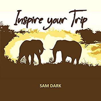 Inspire Your Trip