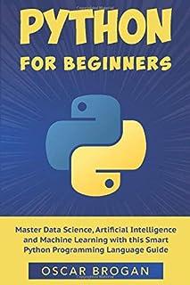Python Web Development Best Practices