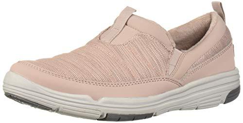 Ryka Women's ADEL Walking Shoe, Quartz, 6.5 M US