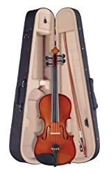 best top rated palatino violin vn350 2021 in usa