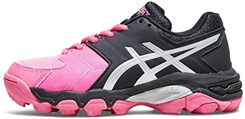 ASICS Gel-Blackheath 6 Junior Hockey Schuh - 38