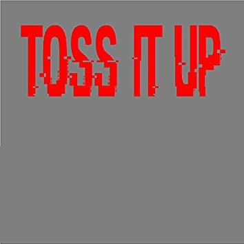 Toss It Up (Originally Performed by 2Pac feat. K-Ci & JoJo) (Instrumental Version)